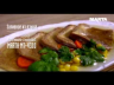 Рецепты для мультиварки cook4me скачать