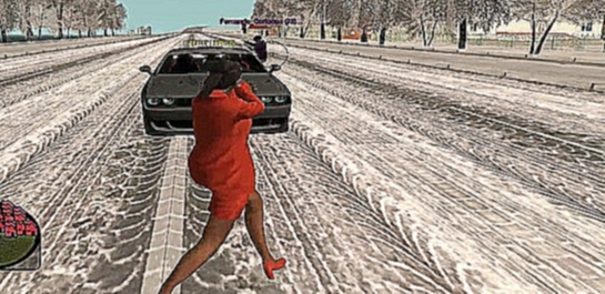 Видеоклип grand_theft_auto_san_andreas 2018-02-24 08-58-17-629 (online-video-cutter.com)