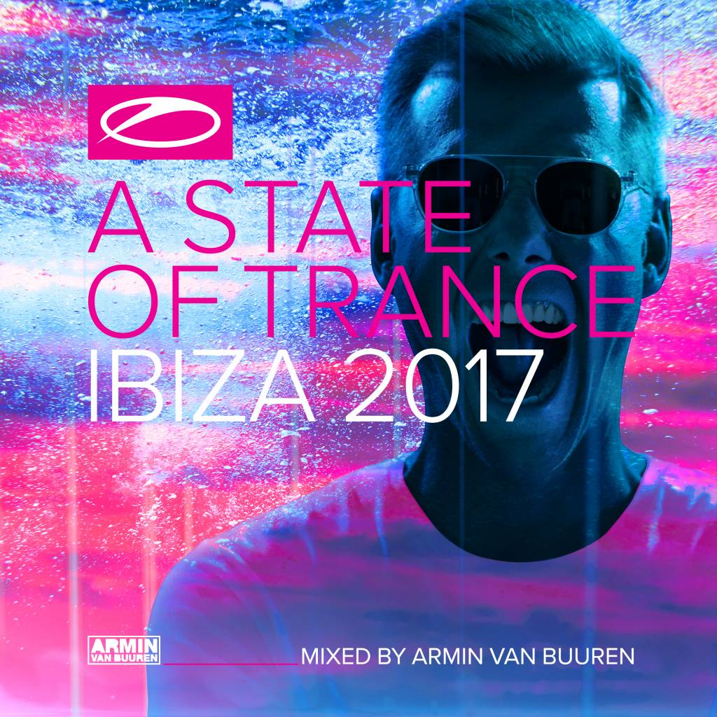 Армин ван Бюрен - A State Of Trance, Ibiza 2017 - In The Club (Full Continuous Mix) картинки