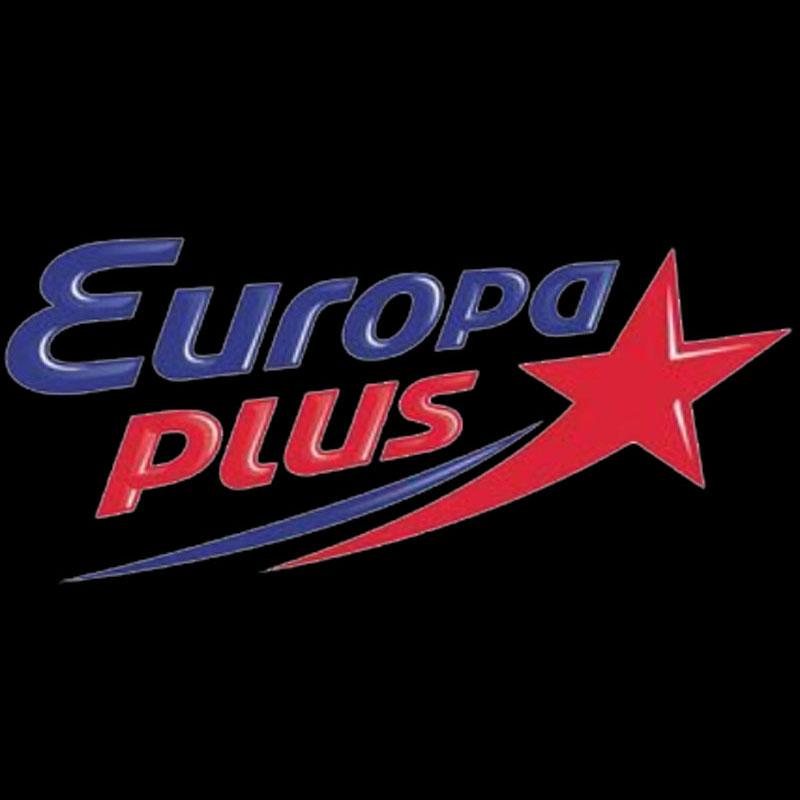 Сундуками золотом, анимация картинки европа плюс