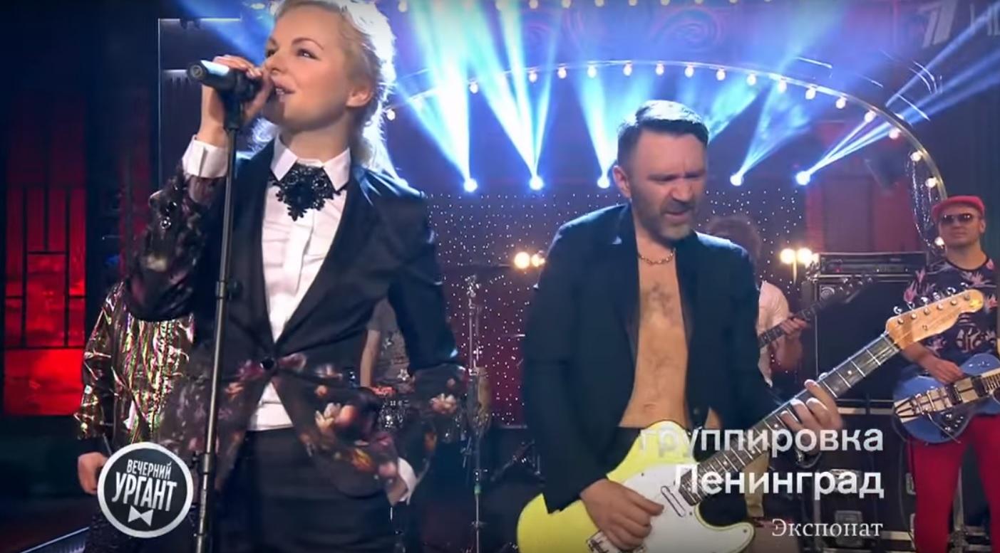 Клип ленинград в питере-пить скачать бесплатно:: скачать клип.