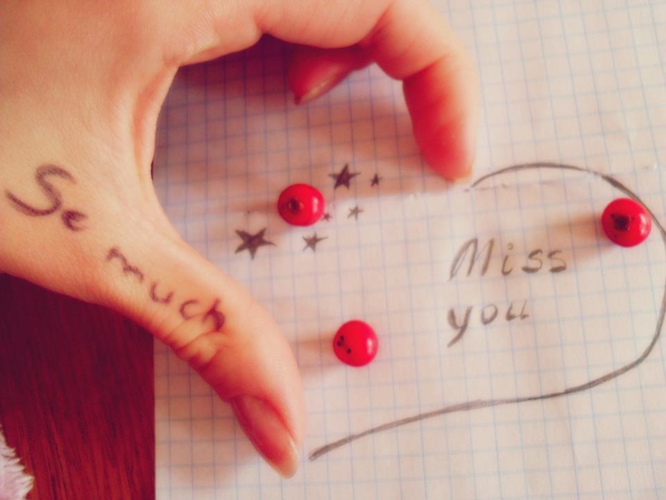 Картинки, открытки я скучаю по тебе мужчине на английском