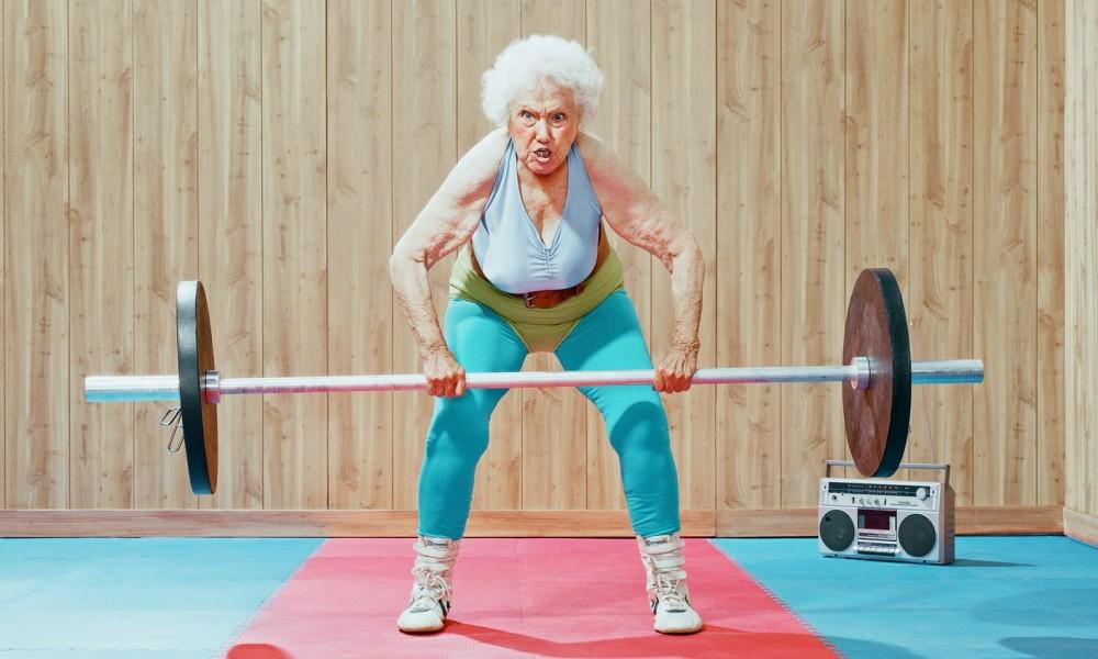 Картинки, женщины и фитнес смешные картинки